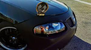 custom nissan sentra 2006 irvin zen u0027s 2006 nissan sentra