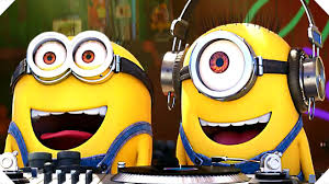 despicable me 3 trailer 2017 minions animation blockbuster movie