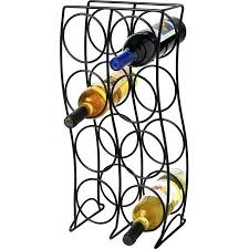 Pulaski Wine Cabinet Wine Rack Wine Rack Walmart Eglinton Wine Rack Walmart Kingston