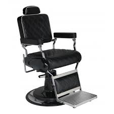 Waiting Chairs For Salon Wholesale Heavy Duty Professional Barber Shop Chairs
