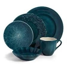 296 best luxe tableware images on gorham sterling