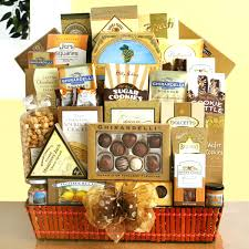 gift basket companies cheap gift basket gourmet organic coffee chocolate and teas small