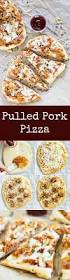 best 25 barbecue pulled pork ideas on pinterest slow cooker bbq