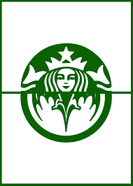 bacardi logo top logo design design your own starbucks logo creative logo