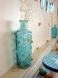 sea bathroom ideas 25 best sea decoration ideas on sea theme the