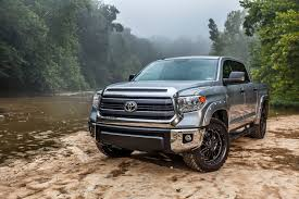 Toyota Dually Price New 2019 Toyota Tundra Diesel Engine Carmodel Pinterest