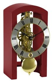 black wrought iron table clock table clocks and shelf clocks from theisen clock novelty