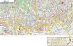 Zagreb Map 7th International Conference Multidisciplinary Approach On