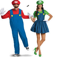 couples costume couples costume ideas for 2017