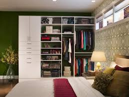 bedroom clothes bedroom closet designs for small spaces stone top accent table