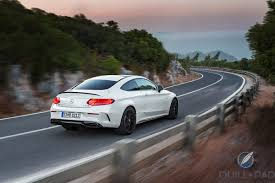 mercedes amg replica the mercedes amg c 63 s coupe teutonic car best