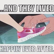 Nike Memes - cinderella nike memes memes pics 2018
