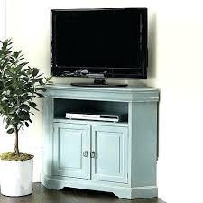 corner media cabinet 60 inch tv corner cabinet tv stand small corner cabinet corner media cabinet