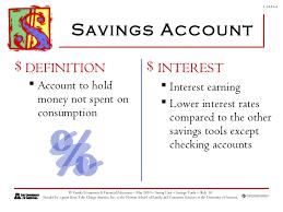 8 01 savings tools b fefe 1 14 2