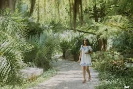 Zilker Botanical Garden Zilker Botanical Gardens Photographer Chinmay Janani