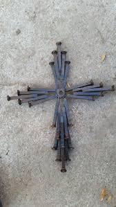 123 best crosses images on pinterest