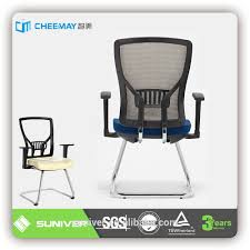 Swivel Rocking Chair Parts Office Chair Parts Manufacturer Office Chair Parts Manufacturer