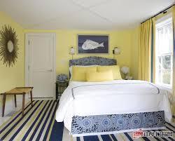 home decor design impressive grey and yellow bedroom ideas