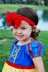 diy harley quinn costume for kids top 25 best diy snow white costume ideas on pinterest snow