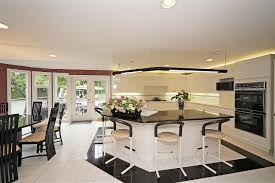 kitchen central island centre islands for kitchens hungrylikekevin gosiadesign