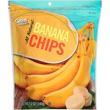 banana halloween bag ocean spray craisins dried cranberries original 24 oz resealable