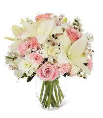 flower shops in dallas send flowers in dallas flower delivery to funeral homes and