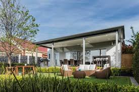 Patios And Pergolas by In Style Patios And Decks Gold Coast Brisbane U0026 Northern Nsw In