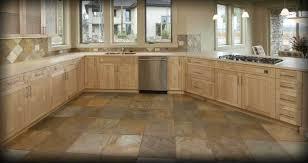 kitchen floor ceramic tile great ceramic tile kitchen floors for