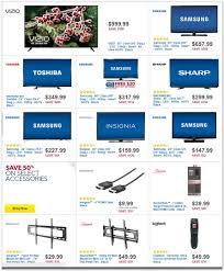 best buy gopro black friday deals best buy
