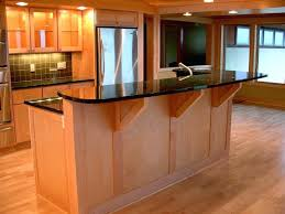 maple kitchen islands articles with maple kitchen cabinets with white island tag maple