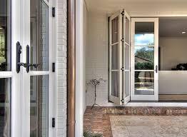 french doors windows 21 best exterior french doors images on pinterest the doors