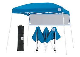 ez up gazebo ez up instant shelter and gazebos
