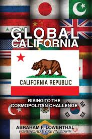 cosmopolitan title global california rising to the cosmopolitan challenge abraham