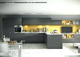 Gray And Yellow Kitchen Rugs Yellow And Gray Kitchen Modern Decoration Grey And Yellow Kitchen