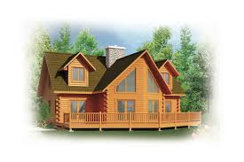 New Construction Homes Nh Lakes by New Building Packages In North Conway Nh Bill Barbin Realtor Kw