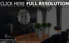 wonderful mirrors for living room design u2013 oversized mirrors for