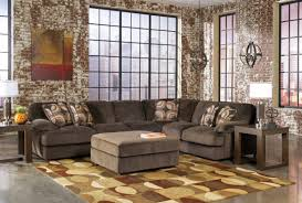 amazing home interior design ideas furniture craigslist duluth mn furniture interior design for