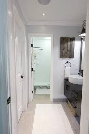 117 best paint colors images on pinterest wall colors white