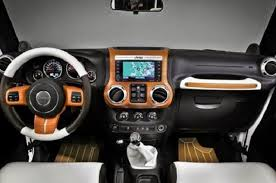 commander jeep 2016 2017 jeep commander redesign specs and price 2018 2019 world