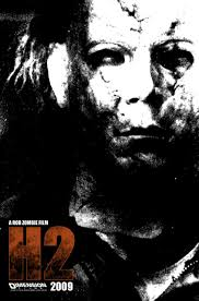 rob zombie u0027s u201challoween ii u201d is out today win free tickets from