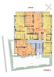 elegant interior and furniture layouts pictures floor plan