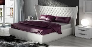 miami bedgroup modern bedrooms bedroom furniture in bedroom