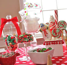 Candy Buffet For Parties by 36 Best Candy Buffet Images On Pinterest Parties Wedding Candy
