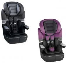 siège auto bébé 9 promos bebe9 promos équipement bébé promo poussette