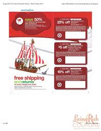 target black friday coupons target toy book 2015living rich with coupons