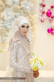 wedding dress syari 57 best idea for wedding images on bridal