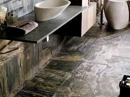 slate tiles slate floor tiles slate wall tiles porcelanosa