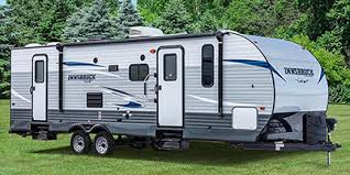 super light 5th wheel cers 2018 gulf stream innsbruck series m 278dds special notes prices