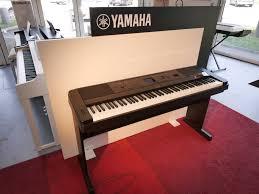 Comment Choisir Un Piano Yamaha Dgx660b U2013 La Maison Du Piano U2013 Agen Boé