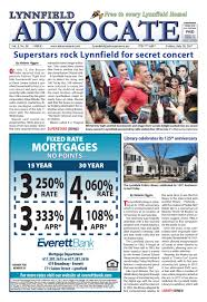 ira lexus danvers service coupons the lynnfield advocate u2013 friday july 28 2017 by mike kurov issuu